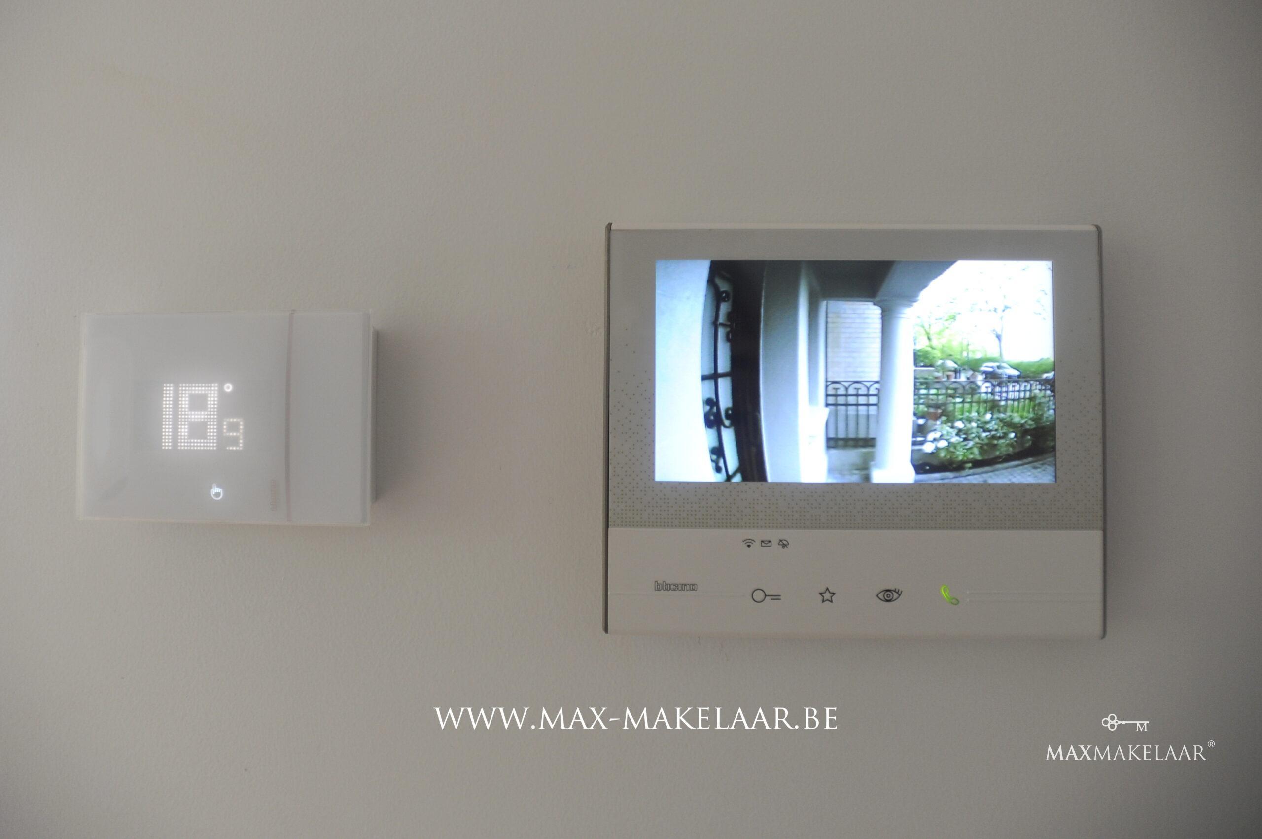 Slideshow image 26